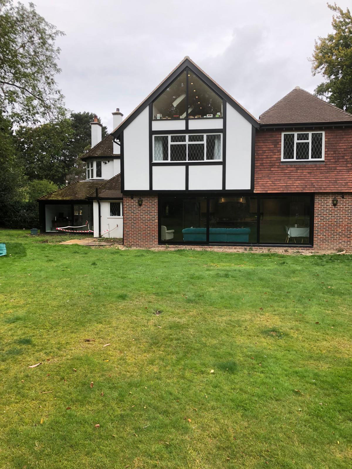 house_extension_the_green_ewell_after_02