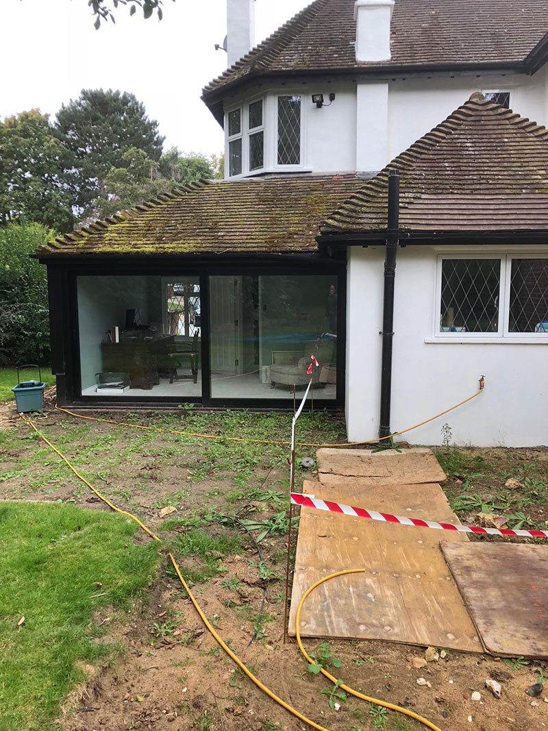 house_extension_the_green_ewell_after_03