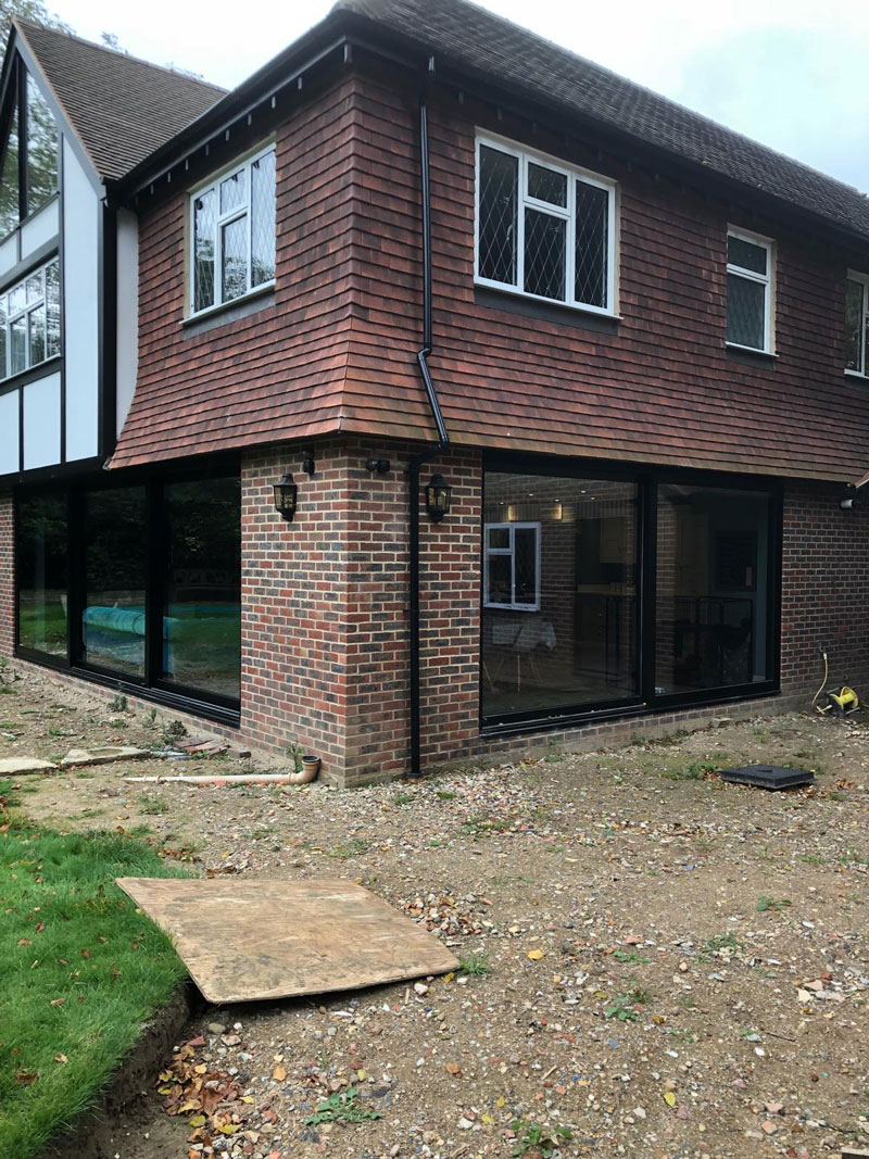 house_extension_the_green_ewell_after_04