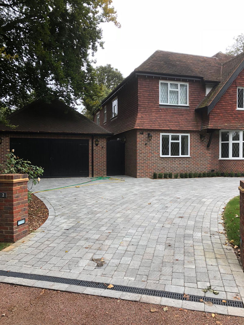 house_extension_the_green_ewell_after_05